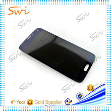 for samsung galaxy s5 lcd, for samsung s5 lcd screen