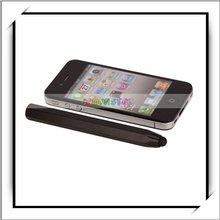 Wholesale For iPhone/ For iPod/ For iPad Pencil Stylus Pen-87002138