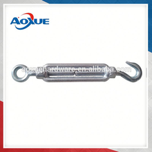 Certificated Forged Turnbuckle Din1480