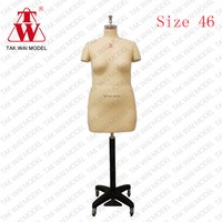 Lowest Price female apparel vintage wedding dress mannequin