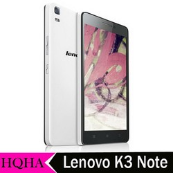 Lenovo K50-t5 5.5 Inch MTK6752 Octa Core Android 5.0 2GB RAM 32GB ROM Lenovo K3 NOTE 4G LTE Mobile phone