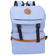 Lowest Price Colorful Fashion Backpack Type Bag