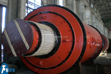 Best sell ball mill, grinding mill liner dubai