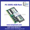 probado completo compatible ddr3 4gb venta al por mayor de piezas de computadoras