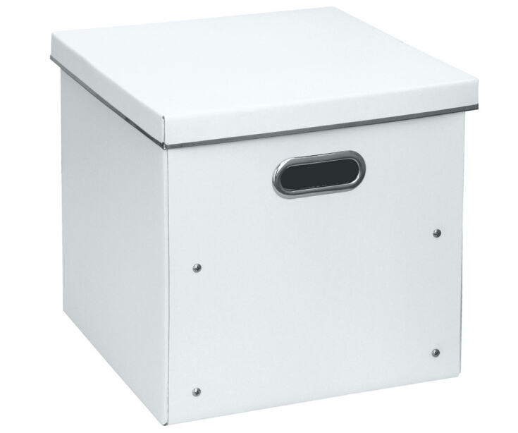Home Or Office Decorative Storage Bo Product Description 1406710414790 Hz Fileserver Upload 07 6510777 Mt C22