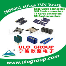 Updated Branded Laser Usb Pen/Sd Card/Tf Card Manufacturer & Supplier - ULO Group