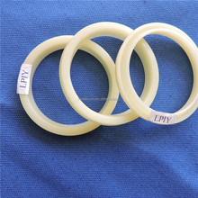2015 new product LPIY oil and gas seal, L serise hydraulic motor oil seal