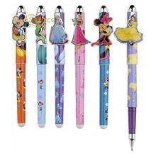 Sweet Cartoon Rainbow Animal Ballpen Wholesales