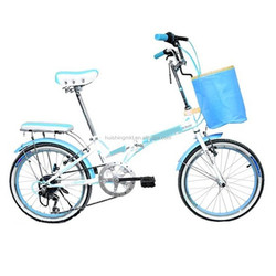 bicycle plastic injection molding China manufacturer