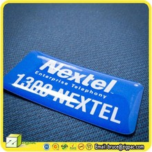 ES001089,epoxy 3d sticker,epoxy stickers wholesale
