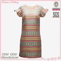 High quality beautiful raglan sleeve korean model clothing