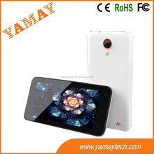 lot of mobile phone cheap high quality low cost 4.5 inch wifi gps fm 3g 4g dual sim mobile phone android 4.4/5.0 os