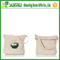 China Manufacturer Fashion Designed Non Woven Eco Tote Bag Bag