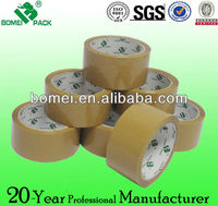 Adhesive Paper For Covering Furniture Supplier