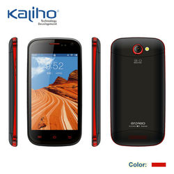 3G newest Products Wholesale Cheap Android Mobile Phone