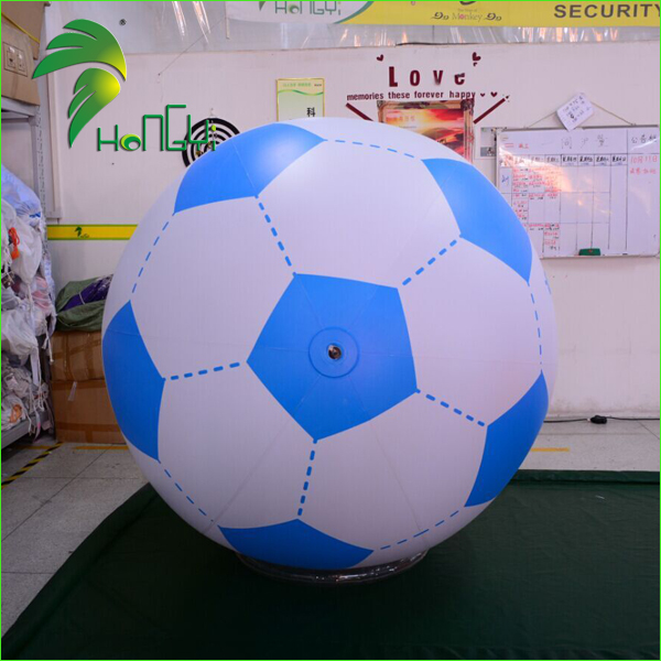 inflatable football balloons (4)