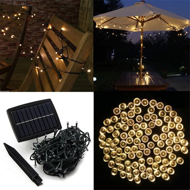 lights buy solar fairy lights outdoor solar christmas lights solar