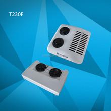 Refrigeration equipment van refrigeration units for Ford van