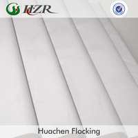 3 pass PA coated blackout fabric making curtain lining