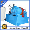 good credit higt quality Carbon Steel Tube Rotary Swaging Machinery