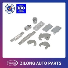 metal parts for auto
