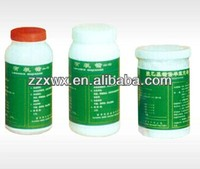 China factory supply high purity indium tin oxide powder