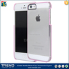 for iphone 5 fancy cover, wholesale for iphone 5 custom back cover case
