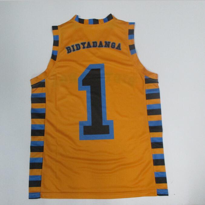 basketball singlet1