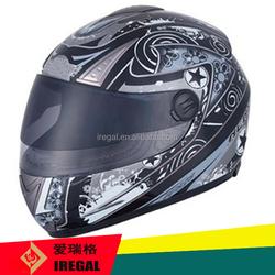 The special motorcycle helmet decals saleFF828