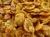 32 keripik jagung otomatis / corn flakes mesin pengolahan