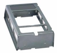 customized good quality sheet metal fabrication factory, china steel fabrication, sheet metal fabrication work