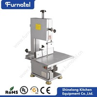 High Quality Hot Sale Meat Electric Saw Bone Cutting Saw