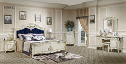 New Design European classic nordstrom furniture set
