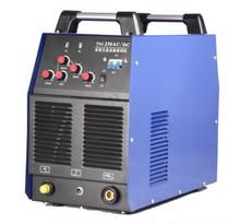 TIG 250 AC/DC portable inverter welding machine inverter welder manual type