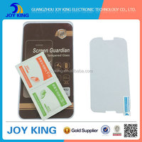 Factory price Anti scratch 9H tempered glass screen protector for samsung galaxy s3