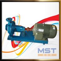 Low Pressure High Flow Water Pump India Price