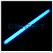 Decorating Ideas Solar Glow Stick