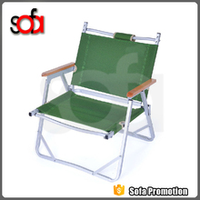 2015 popualr outdoor camping folding chair