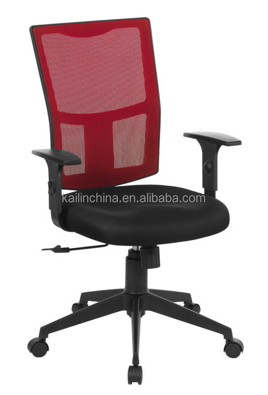 T 22a office furniture trade assurance durable full mesh for Furniture 7 customer service