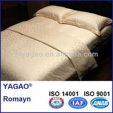 300TC Hotel Brand Linens,Bedding Set,duvet cover,comforter