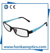 nuevas gafas de lectura óptica de diseño (UTA1042)