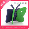 tablet accessories 2015 new arrivals cases kids for ipad mini cover