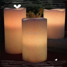 2015 prodotti innovativi religioso memoriale votive chiesa led candela per la vendita