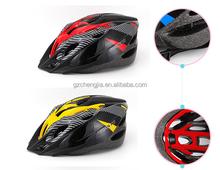 Man Cyclist Bike Helmet professional Bike racing sport helmet for sale good quality