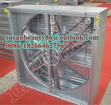ventilador <span class=keywords><strong>de</strong></span> <span class=keywords><strong>escape</strong></span> del ventilador / ventilador <span class=keywords><strong>de</strong></span> refrigeración / industria del ventilador / argricuture ventilador