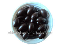Black Grape Seed Extract Softgel