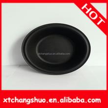 HOT SALE!!! Auto Rubber Brake Chamber Diaphragm T09 T12 T16 T16L
