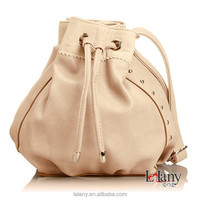 High end women shoulder bag designer bags pu leather handbags woman wholesale