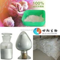 Garlicin as feed additive/Garlicin powder
