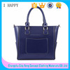 Wholesale Handbags Ladies Fashion Genuine Leather Handbag 2015